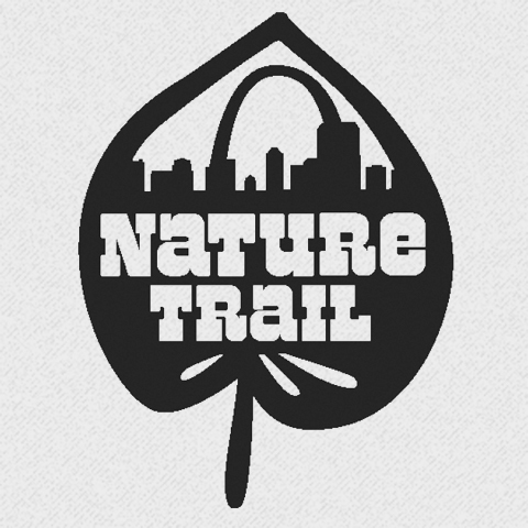 Project nature trail